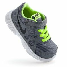 Nike Air Griffey | Crayson | Pinterest | Nike air, Boy toddler and Orange  grey