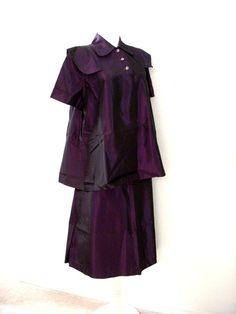 https://www.etsy.com/omagainvintage/listing/233011188/vintage-50s-purple-taffeta-maternity?ref=shop_home_active_18