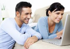 When he/she is in urgent need of cash to meet sudden requirements go for same day bad credit loans. You don't need to complete the complex procedure while applying for the loan amount that ranges from £100 to £1000. You can apply for the loan as comfortable as sitting at your home. Once you fill up online application form with required details, the process takes less than one single day. #samedayloans