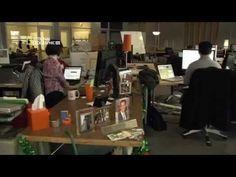 @ تكنولوجى   technology @: أرشيفى / وثائقي جوجل google أين تقع؟ و من هم ممتلك...