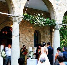 Labour Of Love Weddings Γραφεία Οργάνωσης Γάμου Θεσσαλονίκη www.gamosorganosi.gr Street View