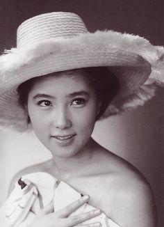 Reiko Ohara (1946 - 2009)