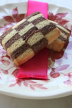 Checkerboard_cookies_1