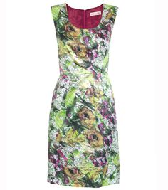 Boom Boom Dress Season aw13 By Alannah Hill Online From $369.00 In Clothing - New Arrivals