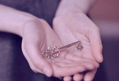 Главный ключ к сердцу мужчин разных знаков Зодиака
