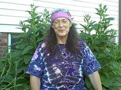 ▶ The Wise Woman Tradition - Preventive Medicine - YouTube