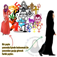 Doğru Tesettür Islam, Playing Cards, Youtube, Movies, Movie Posters, Films, Playing Card Games, Film Poster, Cinema