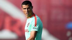Real is ready to leave Cristiano Ronaldo