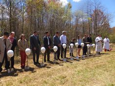 St. Philips Lutheran Church ground-breaking ceremony and service April 26 2015--1133