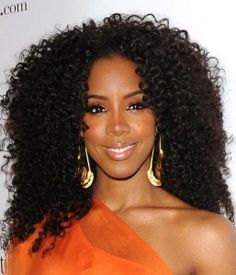 Admirable Black Girls Hairstyles Girl Hairstyles And Black Girls On Pinterest Hairstyles For Men Maxibearus