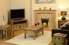 Corona Living Room Furniture #furniture #livingroomfurniture #corona