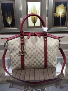 gucci Bag, ID : 55303(FORSALE:a@yybags.com), gucci vintage backpacks, gucci dresses on sale, gucci large purses, gucci discount store, ladies gucci bags, gucci handbags on sale online, gucci cloth, gucci xoxo handbags, gucci established year, all gucci, gucci buy, cheap gucci purses, gucci funky handbags, gucci trolley backpack #gucciBag #gucci #gucci #son