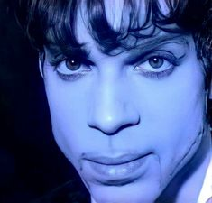 Accgoo Presents : Prince 40 Years in Pictures Best Friends Brother, The Artist Prince, Man Go, Roger Nelson, Music Like, Prince Rogers Nelson, Rare Photos, Beautiful Black Women, 40 Years