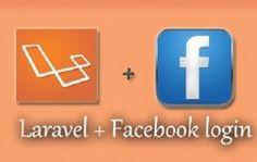 Laravel Facebook giriş sorunu Buzzynews facebook login