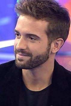 Pablo Alborán ~ Mi niño bello, te extraño...❗❗❗❗❗❗❗❗❗❤❤❤❤❤❤❤❤❤❤❤