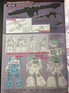 Twitter ガンダム The Origin, Gundam Mobile Suit, Gundam Art, Super Robot, Science Fiction, Concept Art, Sketches, Animation, Drawings