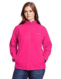Columbia Women's Plus-Size Kruser Ridge Softs... by Columbia http://amzn.to/2ixsGmg