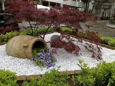 Ideas para organizar el jardin jardines aiuole