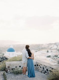 Beautiful Greece weddings: http://www.stylemepretty.com/2016/03/14/20-images-that-will-leave-you-wanting-a-wedding-in-greece/