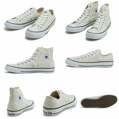 [Pre-order] Converse ALL STAR INDIGONEP  HI/OX 鞋 via Hoebuy. Click on the image to see more!