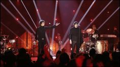La Chispa Adecuada - Enrique Bunbury Feat.  León Larregui - BUNBURY MTV Unplugged