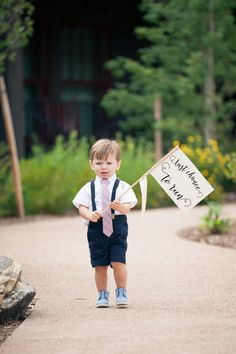 Items similar to Last Chance To Run Sign - Ring Bearer Sign Funny Wedding Flag Handmade Wedding Banner Flower Girl Sign Wedding Accessories USA Made 1058 SRW on Etsy Etsy Wedding Signs, Wedding Flags, Funny Wedding Signs, Wedding Humor, Funny Signs, Wedding Ceremony Script Funny, Order Of Wedding Ceremony, Wedding Signage, Wedding Entrance
