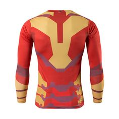 High Quality Captain America 3D Digital Printing Cosplay Tees Clothing Only $19.99 => Save up to 60% and Free Shipping => Order Now! #Long Sleeve T-Shirts #Short T-Shirts #T-Shirts fashion #T-Shirts cutting #T-Shirts packaging #T-Shirts dress #T-Shirts outfit #T-Shirts quilt #T-Shirts ideas #T-Shirts bag