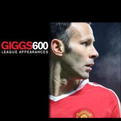 Giggs 600