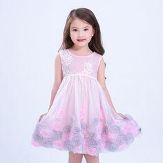 42 Best girls dress images  caa5b7798146