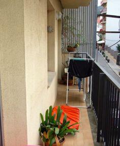 Amplio piso EN VENTA de casi 90m2 de superficie construida, situado en una finca de finales de los 90's la cual está en muy buen estado de conservación. (Ref. 1644)  📍 Vilassar de Mar  🛏 3 habitaciones   🛁 1 baño y 2 aseos  ☀ Terraza  🚗 Garaje    ¡Ven a visitarla!    ✨ http://qoo.ly/mb8rz ☎ 935 400 321  http://www.totespai.com/vivienda/-/piso_en_vilassar-de-dalt_6284269.5600.html#f