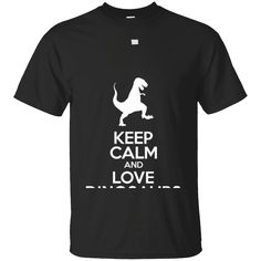 Hi everybody!   Keep Calm And Love Dinosaurs T-Shirt   https://zzztee.com/product/keep-calm-and-love-dinosaurs-t-shirt/  #KeepCalmAndLoveDinosaursTShirt  #Keep #CalmShirt #AndT #LoveShirt #DinosaursShirt #TShirt