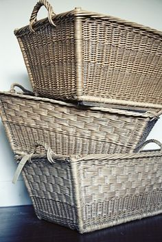 French market basket( Etsy) - page 49