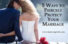 protect-your-marriage