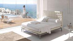Dormitorios y vestidores | DeBataBat | Dormitorios y complementos para el hogar en Palma , Mallorca, Baleares. Muebles dormitorio Palma, Mallorca, Baleres
