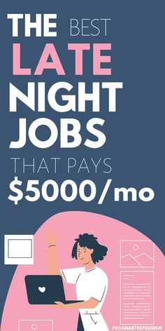 Working From Home Meme, Legit Work From Home, Online Work From Home, Work From Home Tips, Busy At Work, Earn Money From Home, Make Money Online, How To Make Money, Money Fast