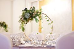 Marriage, Table Decorations, Furniture, Home Decor, Mariage, Room Decor, Home Furnishings, Wedding, Home Interior Design