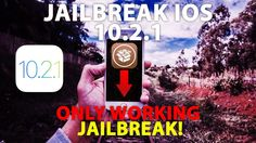 How to Jailbreak IOS 10.2.1 (NEW) | No Computer Required | iPhone 5, 6, 6+,6s+, 7, 7+ - WATCH VIDEO HERE -> http://pricephilippines.info/how-to-jailbreak-ios-10-2-1-new-no-computer-required-iphone-5-6-66s-7-7/      Click Here for a Complete List of iPad Mini Price in the Philippines  *** ios 7 for ipad mini philippines ***  How to Jailbreak IOS 10.2.1 (NEW) | No Computer Required | iPhone 5, 6, 6+,6s+, 7, 7+ Hey there everyone and I hope you enjoyed this video tutorial! Webs