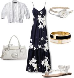 """Untitled #237"" by sweetarts89 ❤ liked on Polyvore"