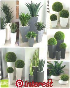 120 minimalist garden design ideas for small garden -page 16