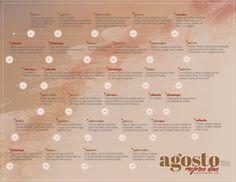Calendario-Mejores-Dias-Agosto