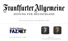 CIA-Linked German Newspaper Sinks to New Low