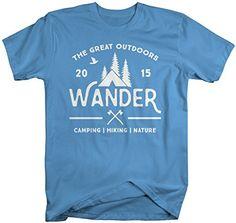 Roger Moore T-Shirt alle Größen NEU