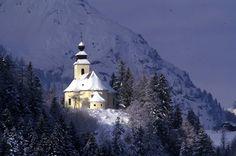 Bad Mitterndorf-Obersdorf (Liezen) Steiermark AUT