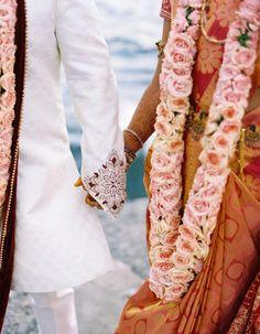 Dulhan Bride South Asian Desi Pakistani Wedding Dulha Groom Henna Mehndi