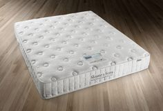 Sloane & Sons offer three exclusive pocket sprung mattresses in our collection. The Chelsea, Knightsbridge and Mayfair. All come with 1200 individual pocket springs as well as a quilted top layer of memory foam. Bed Springs, Bed Mattress, Mattresses, Memory Foam, Sons, Chelsea, Pocket, Luxury, King Size