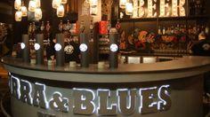craft-beer-valencia-birra-&-blues