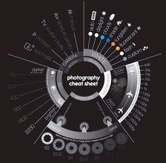 Confira dicas para filmar e fotografar sem tremer | Dicas e Tutoriais | TechTudo