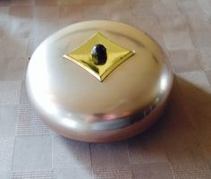 20  OFF Vintage Gardsman Fire Alarm Bell by LosChapines on Etsy