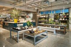 Todays Special Jiyugaoka by Schemata Architects Tokyo 04