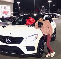 """Congratulations on this client she When through our company and was able to get her car. If your tired of getting denied I can help you get your credit to where it needs to be text """"Ready"""" - - - - - - Audi, Bmw, Ferrari, My Dream Car, Dream Cars, New Car Picture, Car For Teens, Lux Cars, Mercedes Car"""